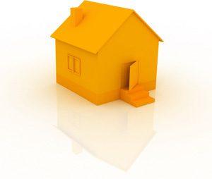 Selling Property - Conveyancing Cohuna - Basile & Co