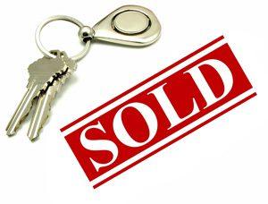 Selling Property - Conveyancing Kerang - Basile & Co