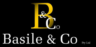Basile & Co. - Kerang - Cohuna - Bendigo - Conveyancing Lawyers